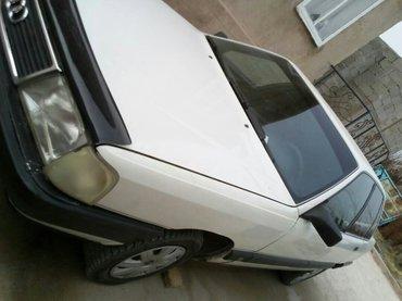Audi 100 1989 in Каракол