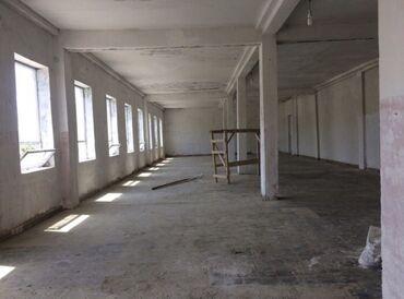 Daşınmaz əmlak Azərbaycanda: Ümumilikde 3500 m2 tikili( müxtelif olcüde), 1 h erazide müxtelif sahe