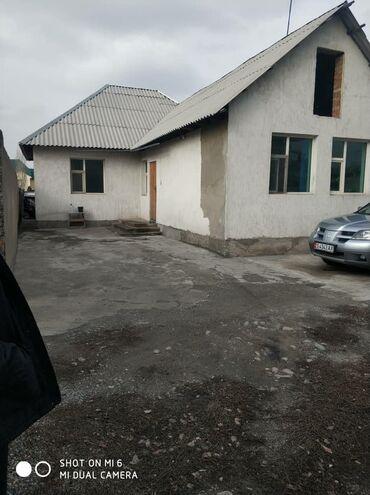 участок кок жар в Кыргызстан: Продается дом 5 комнатый участок 5 сотик село кок жар ул Кумушалиева с