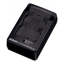 Nikon D90 batareyalarinin adapteri.d90 ucun sarj cihazi,d90 ucun