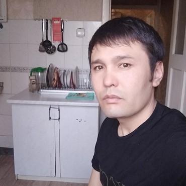 кафель бишкек in Кыргызстан | ФАСАДЧИКИ, ОТДЕЛОЧНИКИ: Абой кафель шпаклёвка жазайбыз обращайтесь только Ватсапп