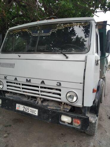 Грузовой и с/х транспорт в Беловодское: Срочно продаю цена договорная