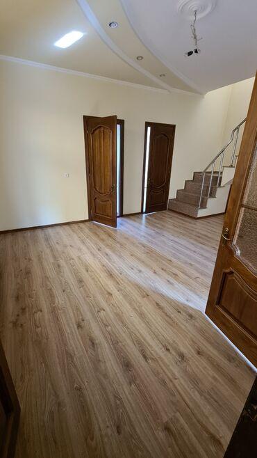 170 кв. м 6 комнат, Бронированные двери