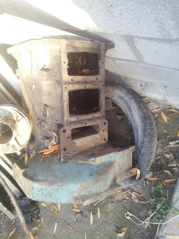 бораны 5 штук диски 13 размер промежуток и карапка мтз в Кант