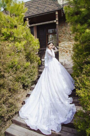 Аренда свадебные платья  Свадебные аксессуары