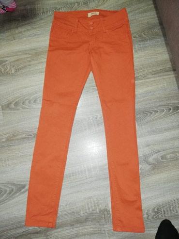 Nove cros pantalone, vel. 25 - Leskovac