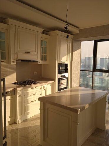 Продается квартира: 3 комнаты, 120 кв. м