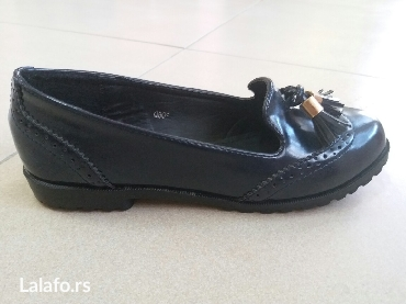 Cipele novo - Kosovska Mitrovica