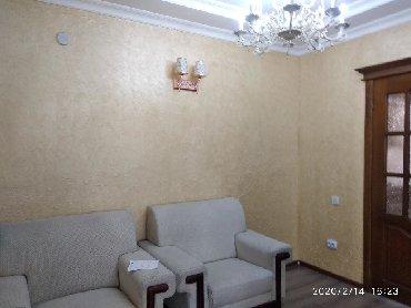 Продается квартира: 3 комнаты, 128 кв. м в Бишкек