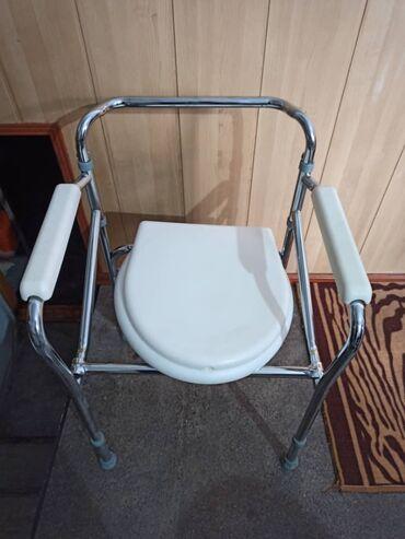 Медицинский стул новый