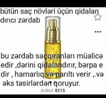 ag saclara elvida - Azərbaycan: Saclara qulluq en sevdiyim mehsul