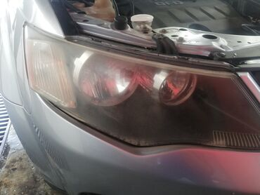 Korset sa - Srbija: Pranje automobila | Poliranje