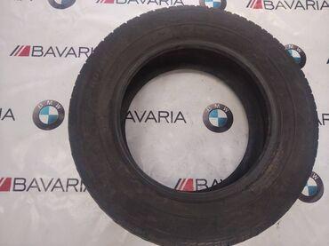 Произ-ль шины / Goodyear Модель шины / Wrangler Дата производства / 20