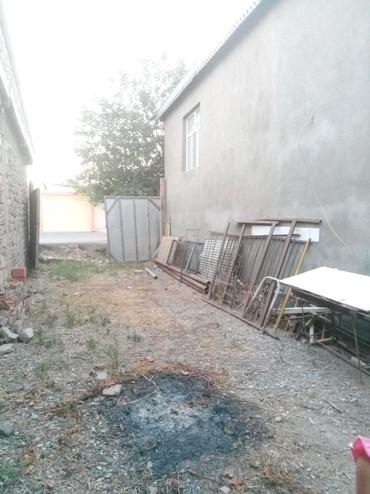Naxçıvan şəhərində Satış 3 sot İnşaat mülkiyyətçidən- şəkil 2