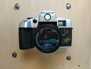 fotoaparat-aksesuarlari - Azərbaycan: Fotoaparat işlenmeyib.tezedi