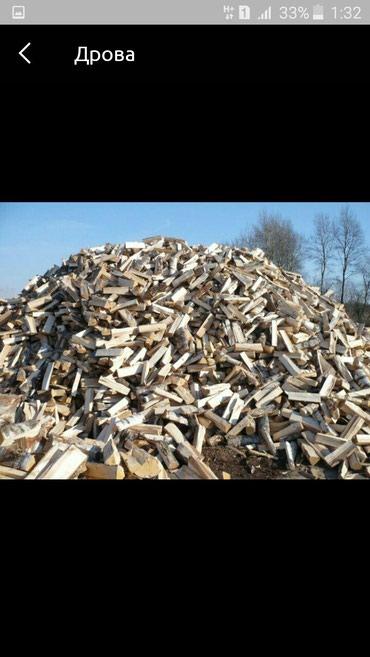 Пилю деревья, дрова, бревна, шпалы, за в Бишкек