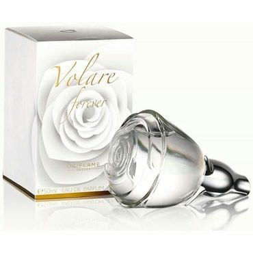 Bakı şəhərində Volare Forever - parfum suyu.
