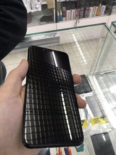 Смартфон lenovo p780 - Кыргызстан: Продаю совершенно идеальный смартфон  Lenovo K5 play 3/32  Восьми ядер