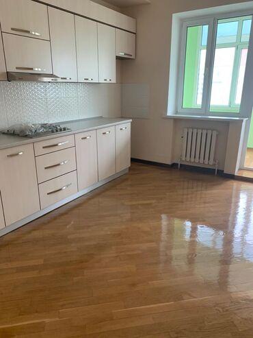 Продается квартира: 3 комнаты, 107 кв. м