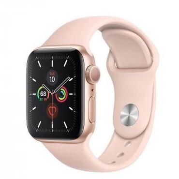 зарядка apple в Азербайджан: Унисекс Наручные часы Apple