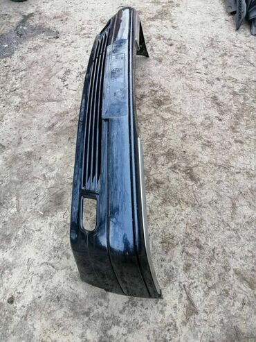 mercedes w124 e500 купить в россии в Кыргызстан: Куплю бампер на w210 дорестайл, нужно срочно, цена договорная