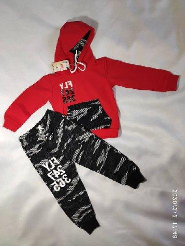 детская одежда качественная в Кыргызстан: Детские вещи,детская одежда,детские комплекты,одежда на мальчик,вещи