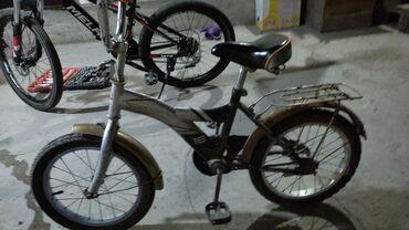 Спорт и хобби - Ала-Тоо: Велосипеды