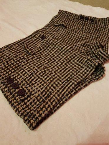 Женская одежда - Мыкан: Тёплые шорты,размер S,распродаю всё,смотрите профиль