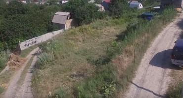 щитовые дачные дома в Кыргызстан: Продажа соток Для сельского хозяйства