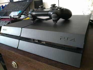 bmw 4 серия 420i at - Azərbaycan: Playstation 4 fat
