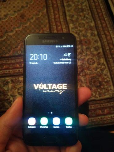Samsung galaxy a3 un qiymeti - Azərbaycan: İşlənmiş Samsung Galaxy A3 qara