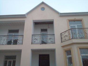 Bakı şəhərində выполняем общий и косметический ремонт квартир и помещений. цена догов