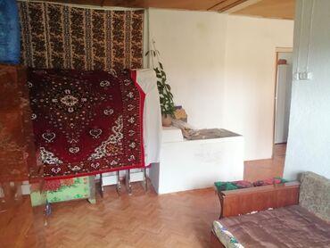мама мама в Кыргызстан: Продам Дом 54 кв. м, 4 комнаты