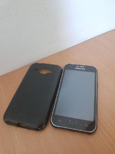 Samsung-galaxy-s4-mini-plus - Srbija: Samsung Galaxy J1