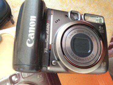 canon powershot a2200 is в Азербайджан: Фотоаппарат Canon PowerShot A590 IS в отличном состоянии. В коробке со