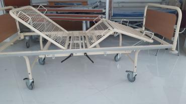 Tibbi carpayi satilir - Azərbaycan: Tibbi çarpayıların kirayəsi