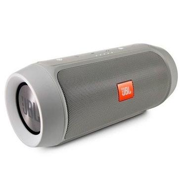 Bakı şəhərində JBL Bluetooth kalonka..