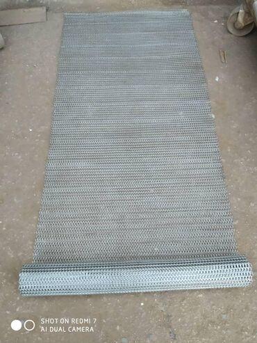 биндеры-320-листов-электрические в Кыргызстан: Продаю нержавейки: сетки,тены,листы, 2100#1000#4 мм, трубы. Сетка 4