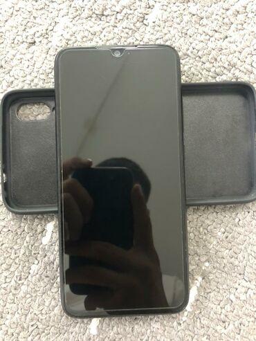 редми 7 про цена в бишкеке в Кыргызстан: Xiaomi Redmi 7