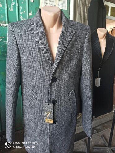 мужская компрессионная одежда в Кыргызстан: Требуется заказчик на постоянку в швейный цех по пошиву одежды