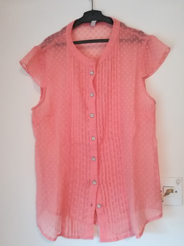 Košulje i bluze | Pozega: Kosuljica 36 vel, only