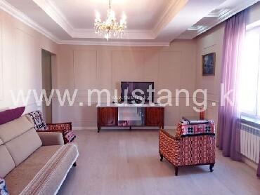 туристические агентства кыргызстана в Кыргызстан: Сдается квартира: 2 комнаты, 74 кв. м, Бишкек