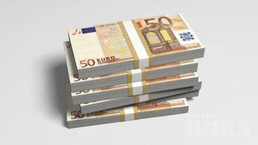 Dajem besplatno - Srbija: Nudimo zajmove i Naše usluge su 100% zajamcene, kontaktirajte me
