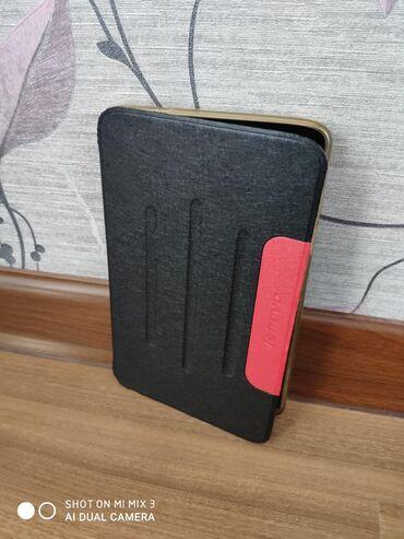 Планшет-lenovo-yoga-tablet - Кыргызстан: Продается планшет Леново. Состояние среднее