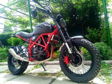 клексан 0 4 бишкек цена в Кыргызстан: Продаются мотоциклы новые Минск: 1) minsk x250  Enduro легкий эндуро