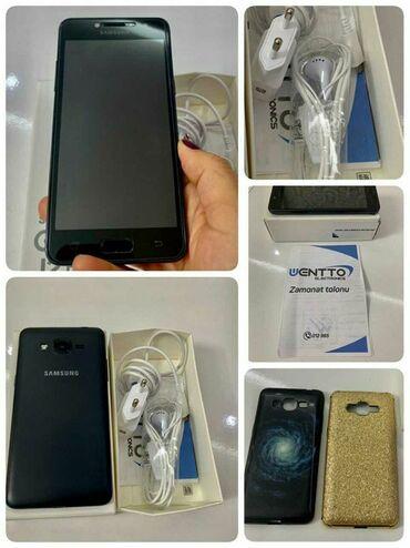 Samsung - Saray: İşlənmiş Samsung Galaxy J2 Core