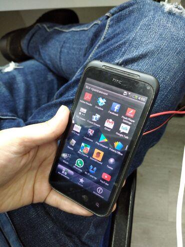 HTC - Azərbaycan: Htc android wi fi whatsapp varidi gorduyunuz kimi telefon islekdir