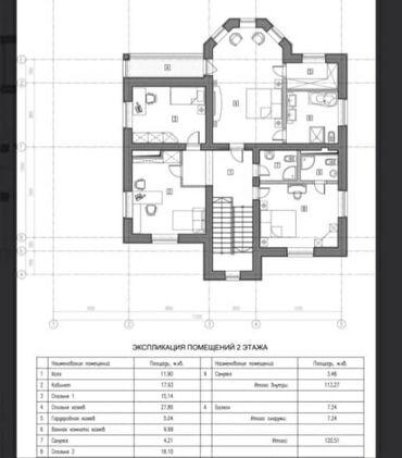 Проектирую жилые дома, коттеджи, коммерческие здания по дешёвым ценам