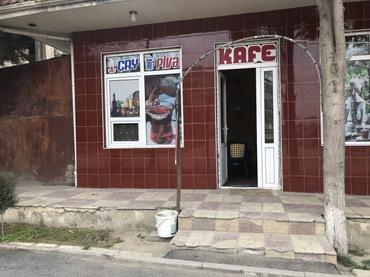 Bakı şəhərində Salam obyekt satılır güneşlide yerleşir