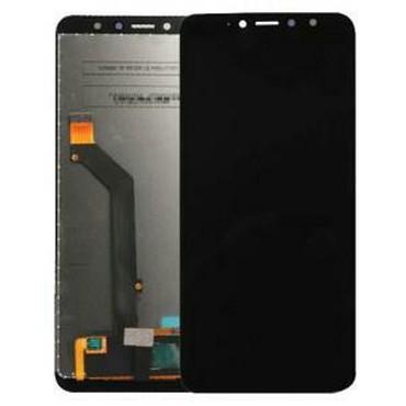 Sumsung s2 - Кыргызстан: Сбор (сенсор+дисплей) Xiaomi Redmi S2